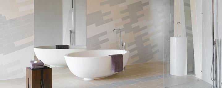 steinzeugplatten in grossformaten. Black Bedroom Furniture Sets. Home Design Ideas