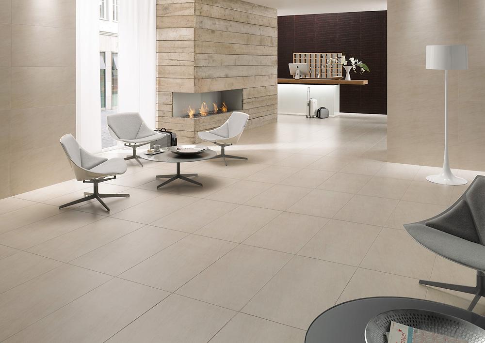 fliesenleger krefeld 28 images ihr fliesenleger im. Black Bedroom Furniture Sets. Home Design Ideas