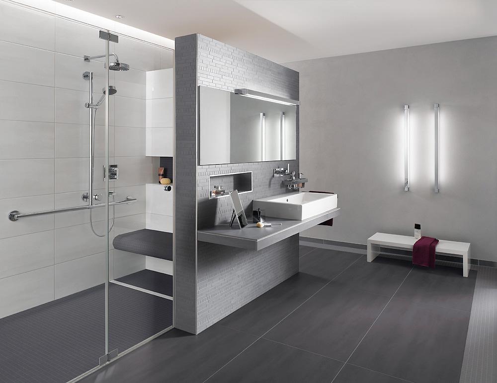 fliesen hattingen marmor mosaik g nstig kaufen dorsten emmerich rees mosaik fliesen terrakotta. Black Bedroom Furniture Sets. Home Design Ideas